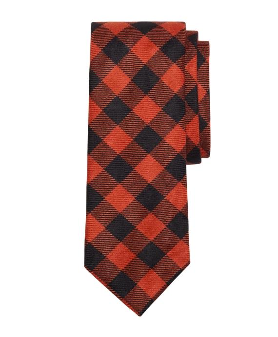 Men's Ancient MacGregor Rob Roy Tartan Tie