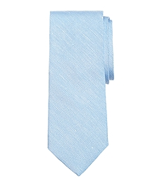 Solid Unsolid Tie