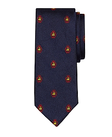 Golden Fleece® Crest Tie