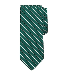 Mogador Stripe Tie