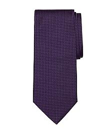 Micro Triangle Tie