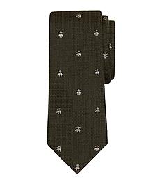 Golden Fleece® Tie