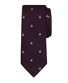 Golden Fleece® Tie