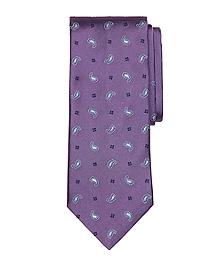 Toss Pine Tie