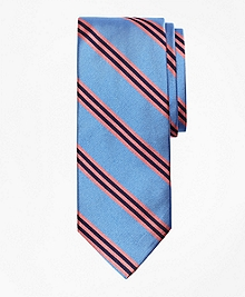 BB#1 Repp Tie