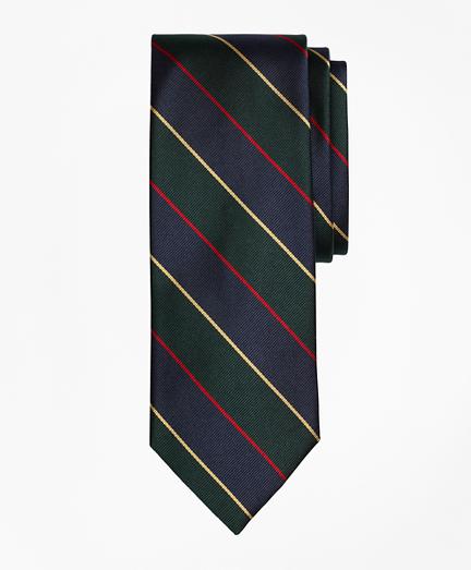 Argyle and Sutherland Rep Tie