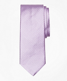 Herringbone Tie
