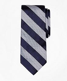 Music Stripe Tie