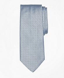Solid-Non-Solid Tie