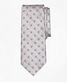 Golden Fleece® Medallion Tie