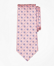 Golden Fleece® Medallion Tie