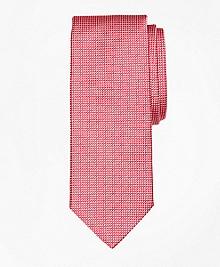Mini Dot Tie