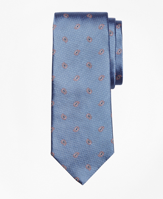 Textured Pine Tie