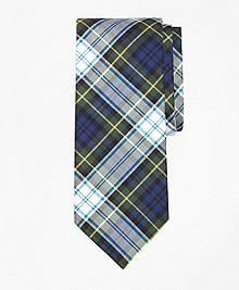 Dress Gordon Tartan Tie