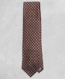 Golden Fleece® Diamond Tie