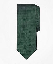 Tonal Circle Tie