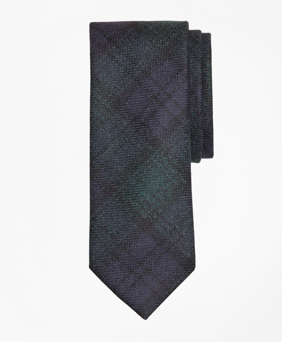 Black Watch Tie