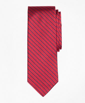 BB#3 Stripe 200th Anniversary Limited-Edition Tie