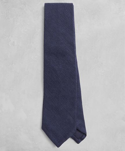 Golden Fleece® Silk Tie