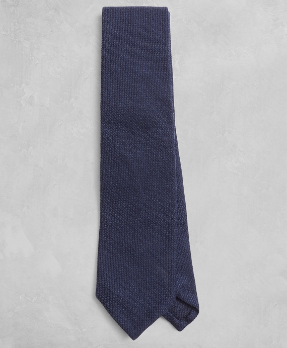 Golden Fleece® Silk Tie