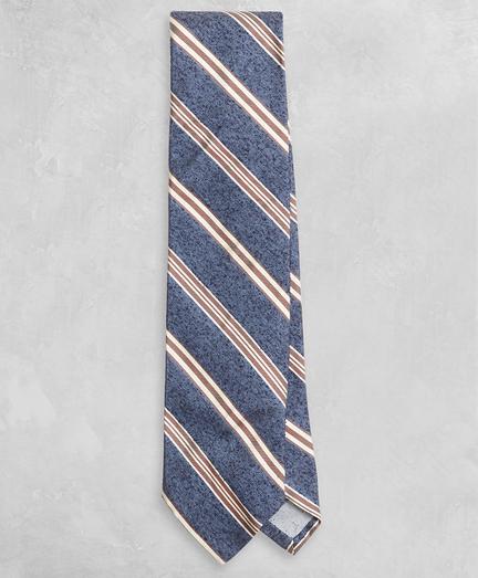 Golden Fleece® Alternating Stripe Tie