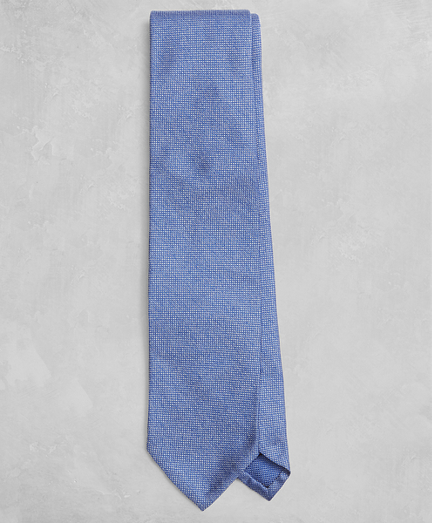Golden Fleece® Textured Tie