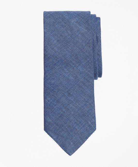 Linen Tie