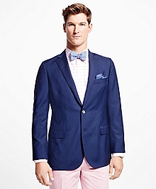 Fitzgerald Fit Ultra Lightweight Blazer