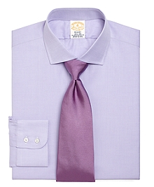 Golden Fleece® Regent Fit Dress Shirt
