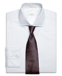 Golden Fleece® Regent Fit English Collar Dress Shirt