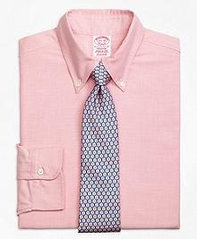 Madison Fit Original Polo® Button-Down Oxford Dress Shirt
