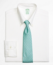 Milano Fit Original Polo® Button-Down Oxford Dress Shirt