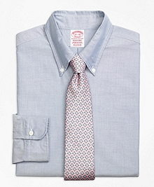 Traditional Fit Original Polo® Button-Down Oxford Dress Shirt