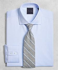 Golden Fleece® Regent Fit English Collar Dress Shirt