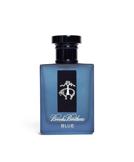 Brooks Brothers Blue Cologne Spray 3.4 oz