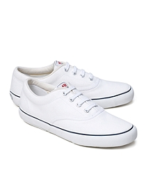 Superga® Classic Deck Sneakers