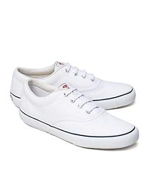 Superga® Classic Deck Sneakers