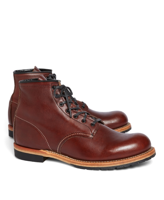 Red Wing 9016 Cigar Featherstone Brown