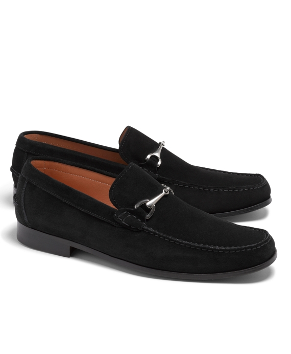 buckled loafers Pictures Cheap Online Cheap Sale Really Outlet Discounts WqVGvOY