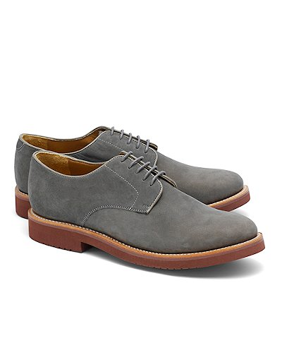 http://s7d4.scene7.com/is/image/BrooksBrothers/MH00145_DARK-GREY?$ProductImages$