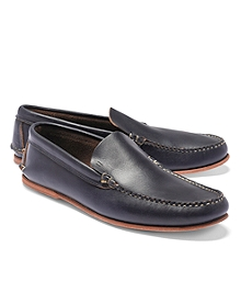Rancourt & Co American Loafers