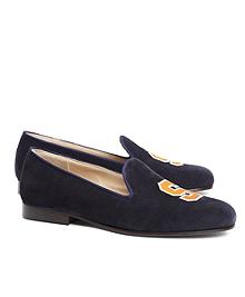 JP Crickets Syracuse University Shoes