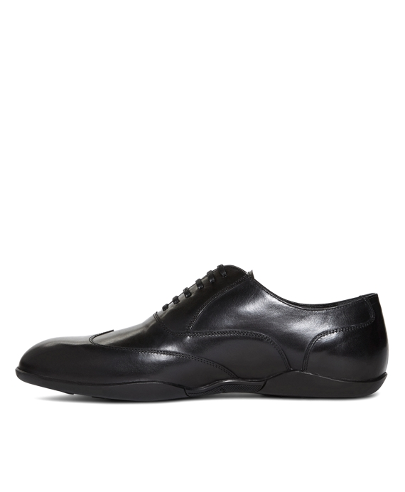 Mens Grant Oxford Shoes Harrys of London X6FW59