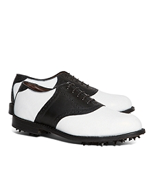 Redan Golf Shoes