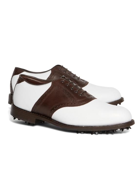 Redan Golf Shoes