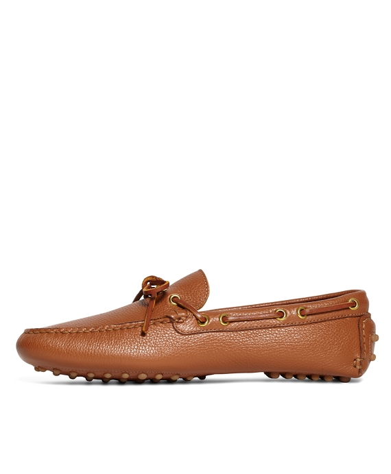 Wide Range Of For Sale Free Shipping Fashion Style Moccasins - cognac Free Shipping Fast Delivery For Nice Websites Cheap Online vLBOLbq