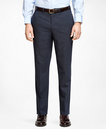 Fitzgerald Fit BrooksCool® Trousers