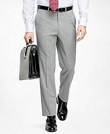 Fitzgerald Fit BrooksCool® Dress Trousers