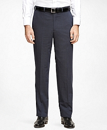 Madison Fit BrooksCool® Dress Trousers