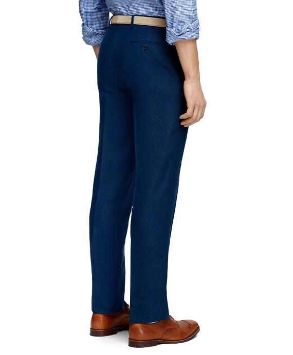 Navy Blue Dress Pants | Gpant